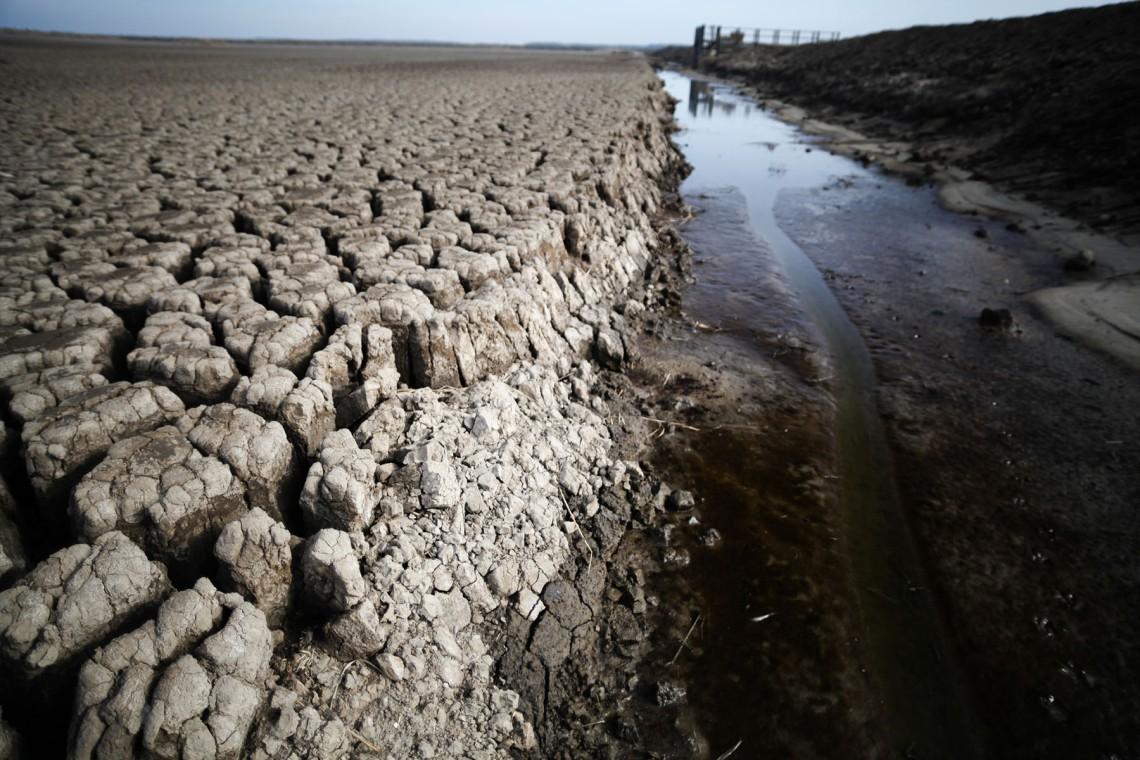 06.17_sediment_issues_image.jpg