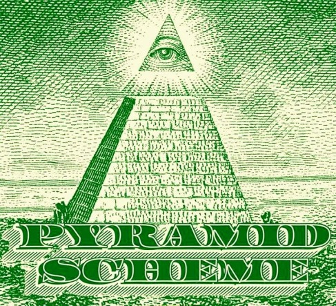 pyramid-scheme-all-seeing-eye.jpg